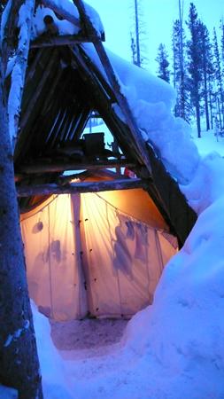 kitchen-tent