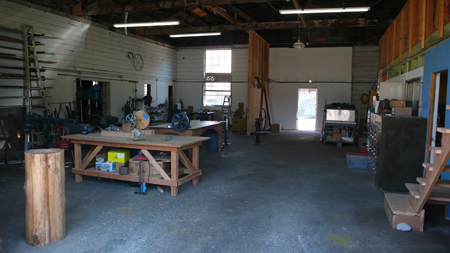 Main-shop